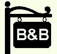 B+B,b+b,bed and breakfast,bed en breakfast