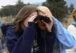 Students Guided Ecology Safaris, Kenya Africa