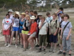 Academic Travel Abroad safaris Kenya,Africa