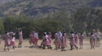 Student educational Tours Kenya Africa