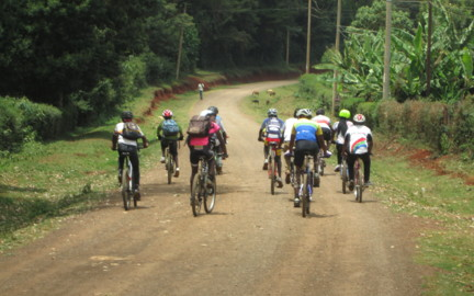 mountain bike,cycling,event,happening,kenya,africa