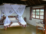 Africa Dream Safari Resort - Sunbird Lodge