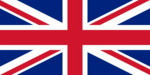 UK flag british flag